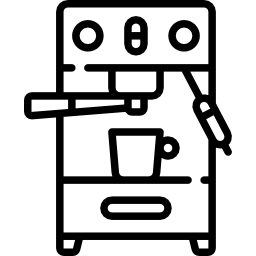 004-coffee-machine