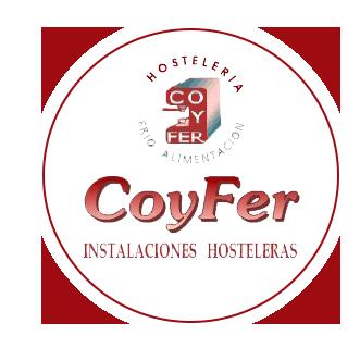 312200-coyfer-logo.w1024