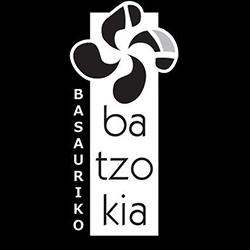 batzoki